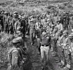 Rencontre nixon mao 1972